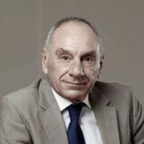 Gilles Pierson
