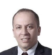 Mojahed Sanjak