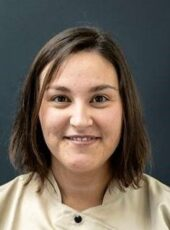 Dr Tania Castro